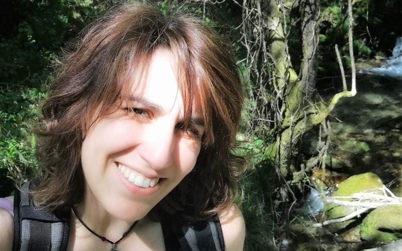 Visão de uma snob | O conto da Tatiana e sardinha a dividir por cinco
