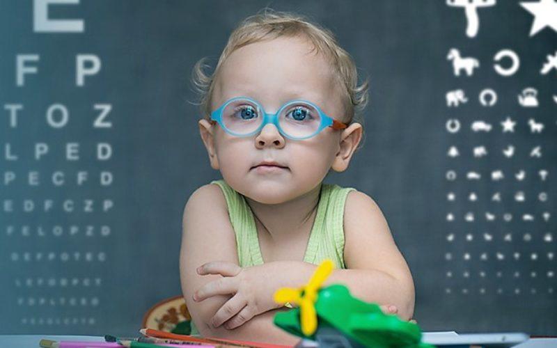 Saúde   Visão infantil. SNS efetua rastreio em toda a região Norte de Portugal