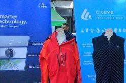 Inovação | CeNTI apresentará na Modtíssimo alguns dos seus mais inovadores produtos na área têxtil