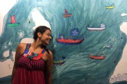 Storytelling | Criar e narrar histórias, transformar ouvintes
