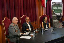 Exército | Guimarães será palco das comemorações do Dia do Exército