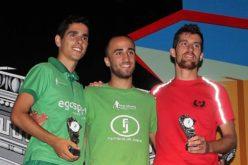 Atletismo | EARO conquista 24 pódios na Corrida Popular de Esmeriz e Cabeçudos