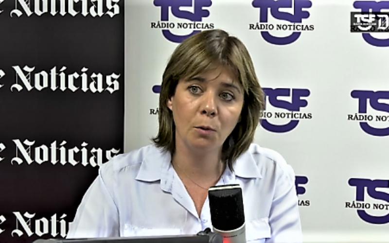 OE 2019 | Catarina Martins: Funcionários públicos e pensionistas serão aumentados, eletricidade baixará