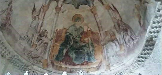 Repensar a Idade Média | A Capela de Nossa Senhora do Loreto e a catedral românica do bispo D. Pedro de Braga