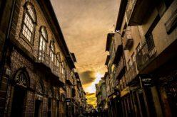 Património | Município de Barcelos lança a aplicação 'Framie' para promover Barcelos