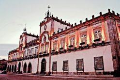 Descentralização | Câmara Municipal transfere 3ª tranche de um total de 5 milhões de euros anuais para as freguesias