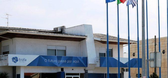 Autarquias | Descentralização. Trofa disse 'Não' à nova lei de delegação de competências em 2019