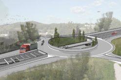 Mobilidade | Desnivelamento inferior do nó de Silvares terá início em 2019
