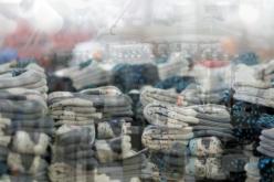 Mundo Têxtil | A. Fiúza & Irmão e Universidade do Minho de mãos dadas em projeto inovador destinado ao futebol