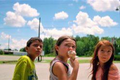 Dar Coisas aos Nomes | O lugar da infância, da imanência – The Florida Project, no Close-Up