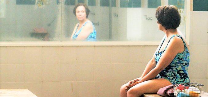 Dar Coisas aos Nomes | Filmar a solidão (sobre uma estreia no Close-Up)