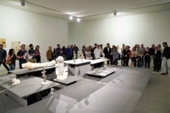 Cultura | Domingos Bragança: CIAJG afirmar-se-á através da mediação cultural com a educação