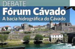 Rio Cávado | Fórum Cávado debate presente e futuro da Bacia Hidrográfica do rio