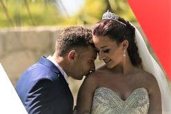 Casar | BragaNoivos tem… Número recorde de expositores e espera número recorde de visitantes