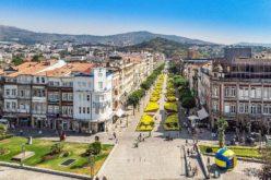 Orçamentos | Município de Braga gere 120 Milhões de euros em 2019