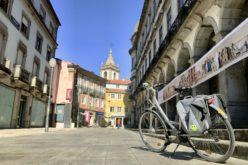 Cycling | Braga Ciclável leva cicloficinas ao centro da cidade