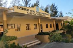 Ensino | CIOR inicia geminação com Instituto Politécnico S. Francisco de Assis de Moçambique