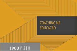 Educação | Sandra Belo e Fátima Coelho orientam 'Family Coaching'