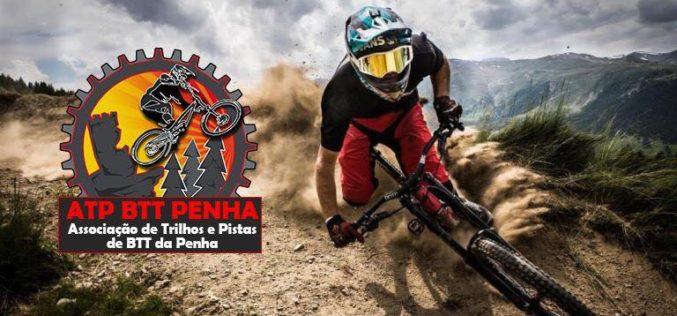 Cycling | Penha, em Guimarães, decide os vencedores do Campeonato do Minho de BTT DHI – CISION