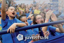 Ensino | 'Escola da Minha Vida' abriu as inscrições