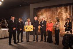 Desporto | Braga eleita melhor Cidade Europeia do Desporto em 2018