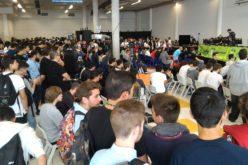Gaming | 'Famalicão Extreme Gaming' está de regresso
