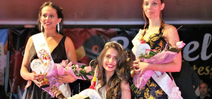 Vinho Verde | Gala da Rainha das Vindimas 2018 acontece na Central de Camionagem