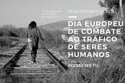 TSH | Luís Sistelo estreia exposição fotográfica baseada nas rodagens de Carga, de Bruno Gascon
