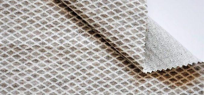 Inovação | Têxteis cada vez mais amigos do ambiente são caminho de futuro da Inovafil