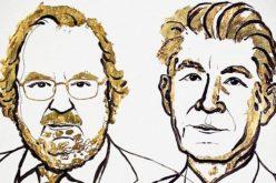 Medicina | Investigação em imunoterapia contra o cancro vence Prémio Nobel