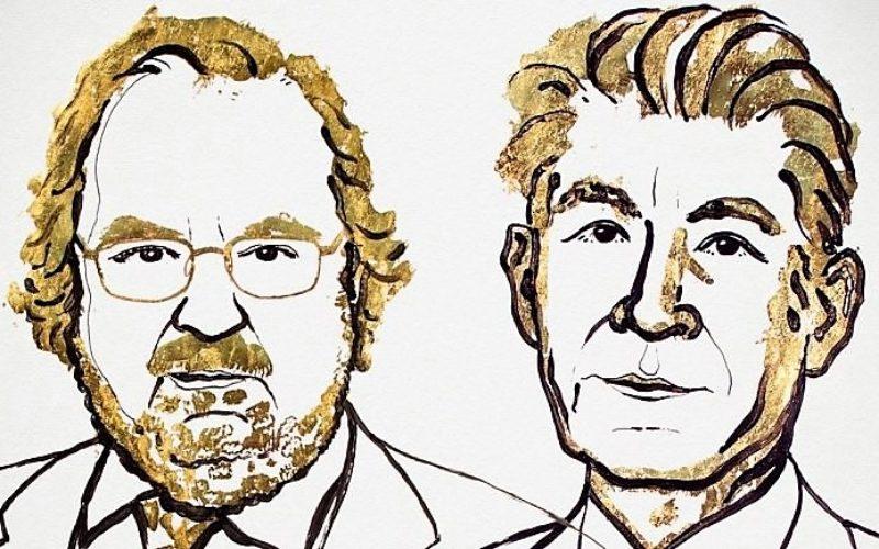 Medicina   Investigação em imunoterapia contra o cancro vence Prémio Nobel