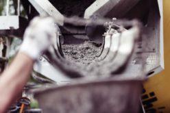 Obras Públicas | Estado português vai aumentar 83% o investimento no setor em 2019