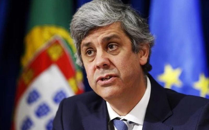 Notação | Moody's subiu o rating da dívida portuguesa para nível de investimento