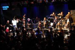 Música | Guimarães Jazz estende-se à cidade e às escolas em 27º programa de eleição