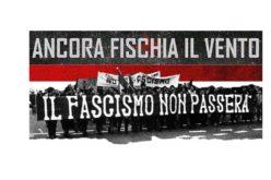 Ideologias | Núcleo Antifascista de Braga organiza conversa 'A extrema-direita em Portugal e na Europa'