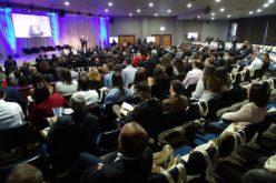 Negócios | Aires Rodrigues, no Congresso Empresarial: Póvoa de Varzim vive da capacidade de receber pessoas