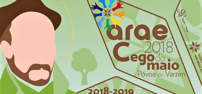Escutismo | Núcleo Cego do Maio será o anfitrião da abertura regional do Ano Escutista