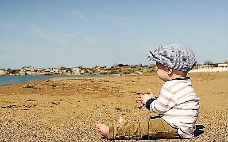 Psicologia | O que é a Perturbação Autística?