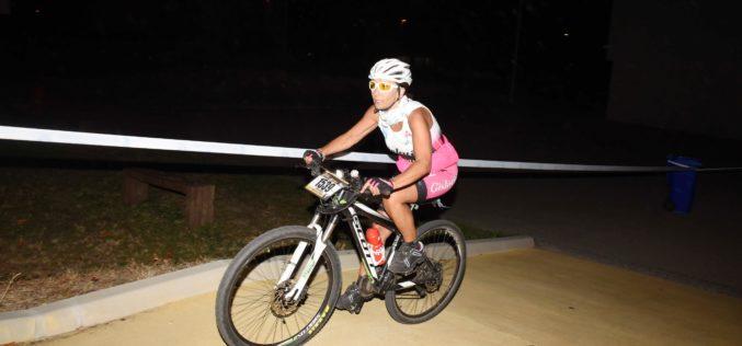 Sports | Primeiro triatlo noturno de Portugal realiza-se no próximo sábado