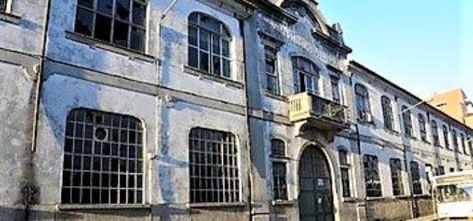Património | Braga para Todos e Nós Cidadãos: Comprar a Confiança foi um erro, o importante é manter a sua memória