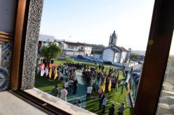 Aniversário | Município de Famalicão entrega Selos'Visão25 em Dia do Concelho