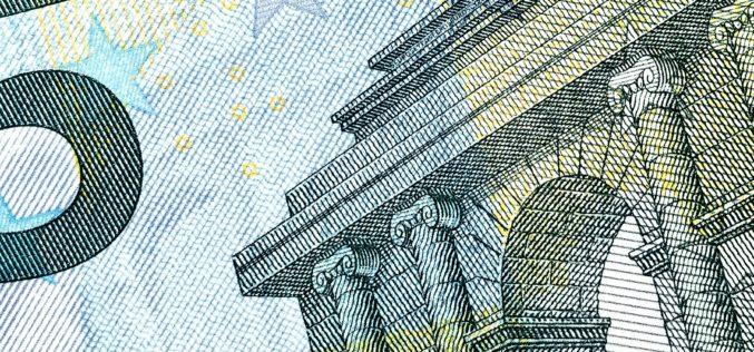 Money | Consumidores querem alívio da carga fiscal sobre as poupanças