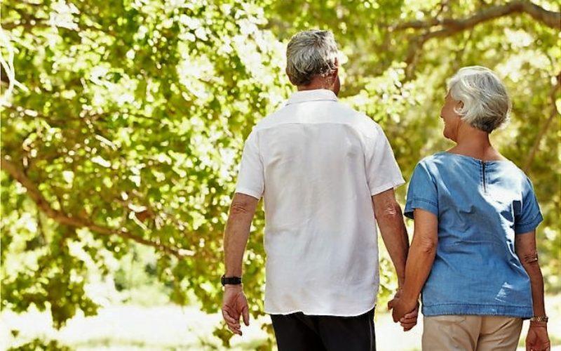 Velhice | 'Demência, da prevenção ao tratamento' marca Dia Internacional do Idoso