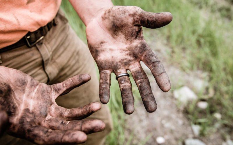 Pobreza | Em Portugal, mais de 1 milhão de pessoas trabalham, mas são pobres