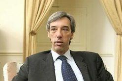 Governo | Remodelação pretende dar nova energia à equipa de António Costa