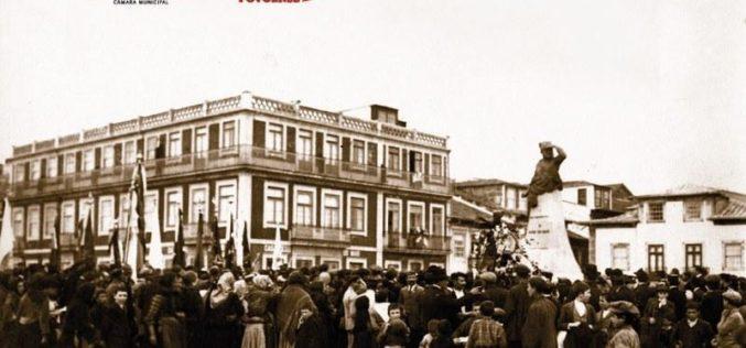 Cego do Maio | Município da Póvoa de Varzim assinala 200 anos do seu nascimento