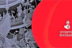 Ensino | JS de Famalicão lança desafio ao Município para mais apoio escolar