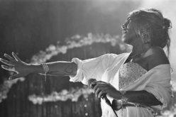 Fado | Gisela João é a artista convidada do Festival de Fado