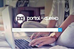 Saúde | Portal da Queixa regista aumento de 72% nas reclamações de utentes até setembro de 2019