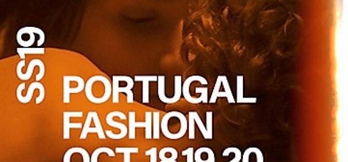 Moda | Portugal Fashion regressa à Alfândega do Porto e estende-se à Cães de Pedra em Vila do Conde